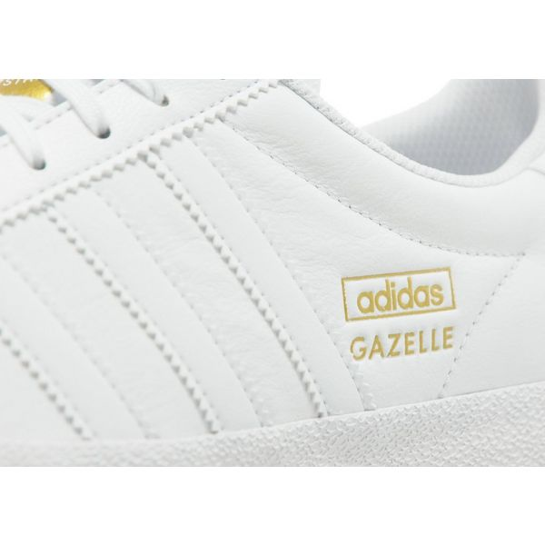 3077c89e1333 adidas originals leather gazelle collection