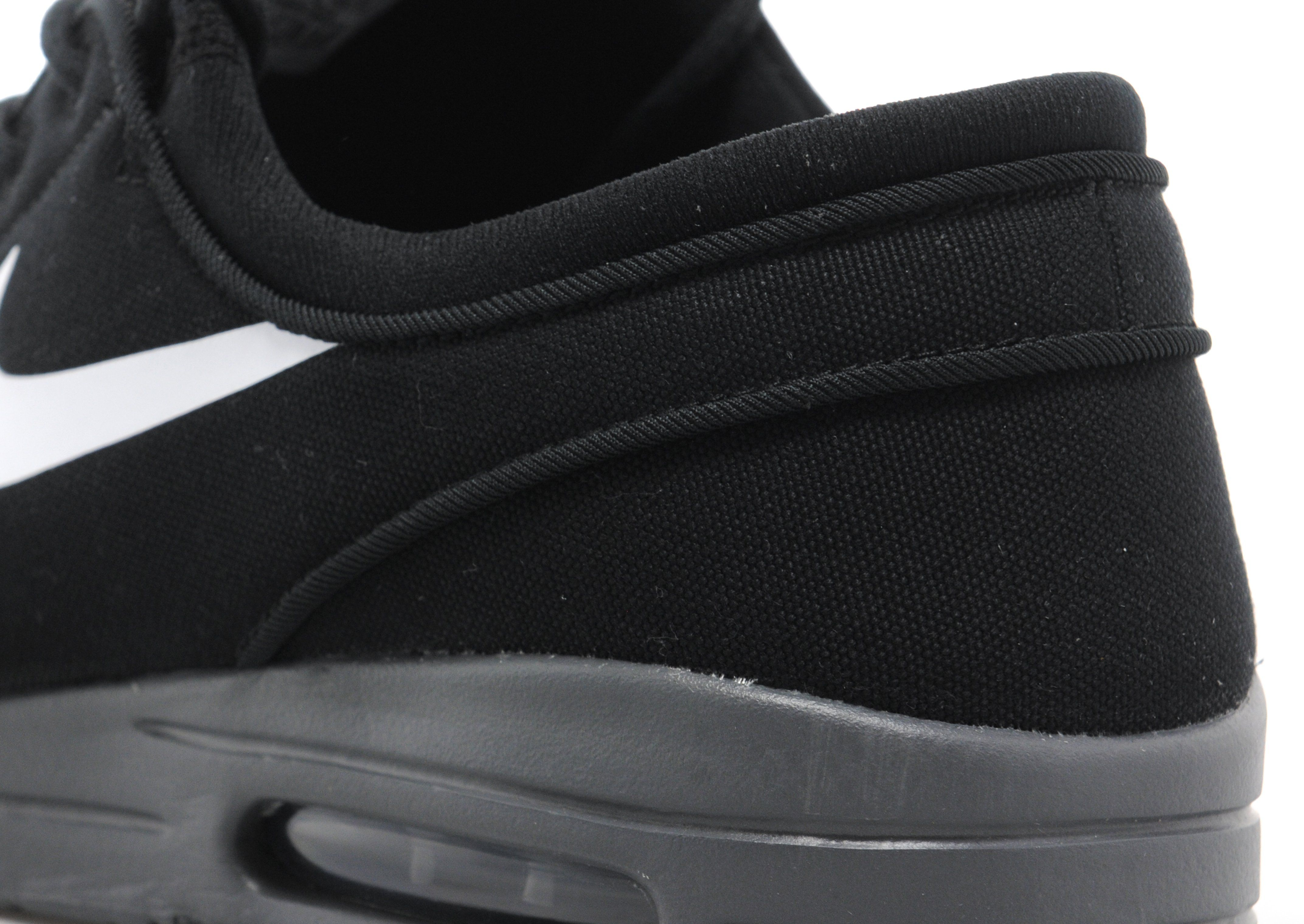 Nike Janoski Max Canvas