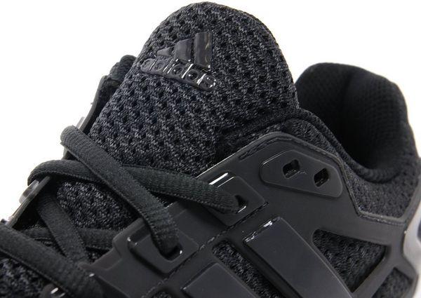 Adidas Energy Running Cushioned Ankle Socks White UK 8.5 11