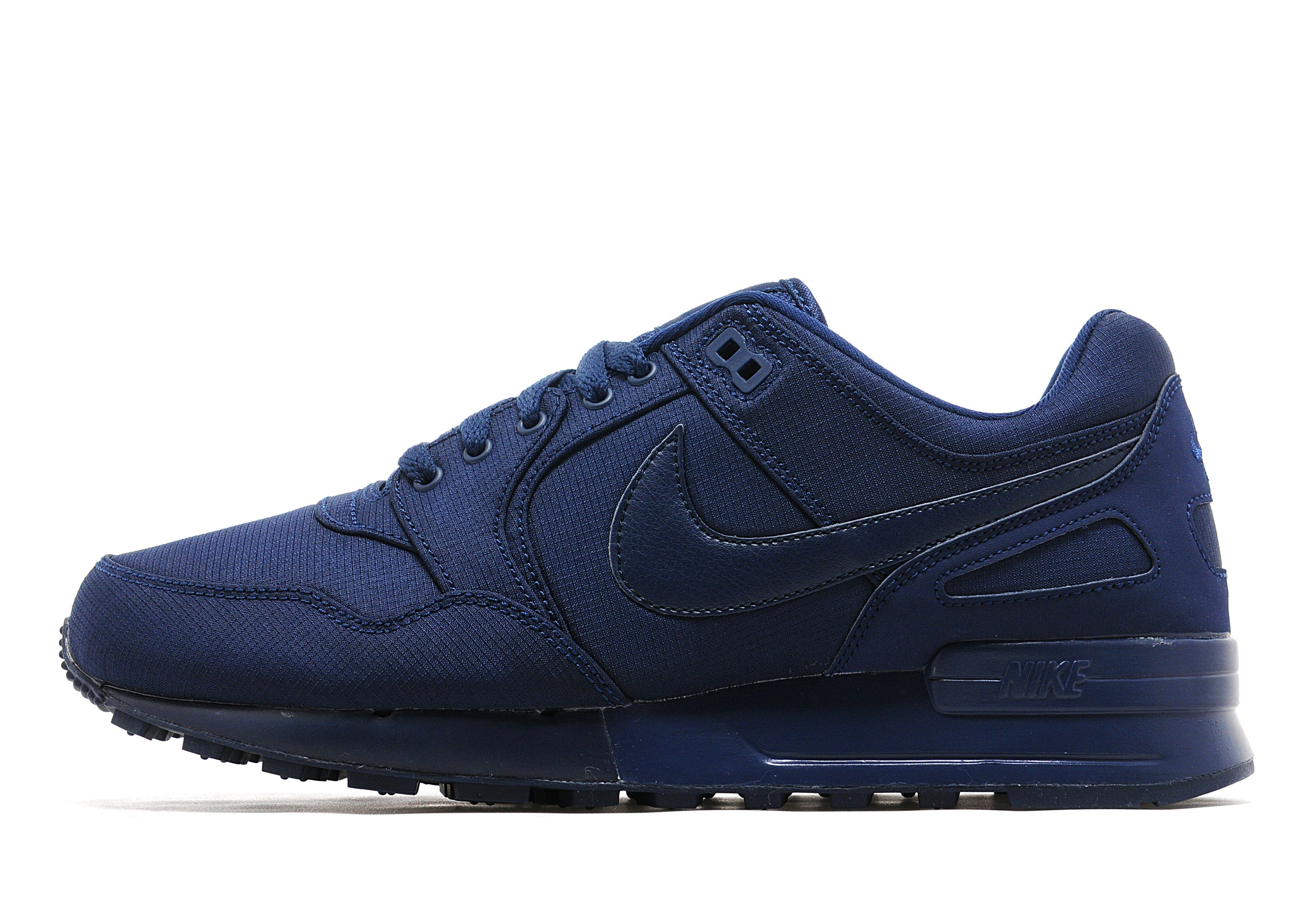 nike pegasus 89 txt jd sports. Black Bedroom Furniture Sets. Home Design Ideas