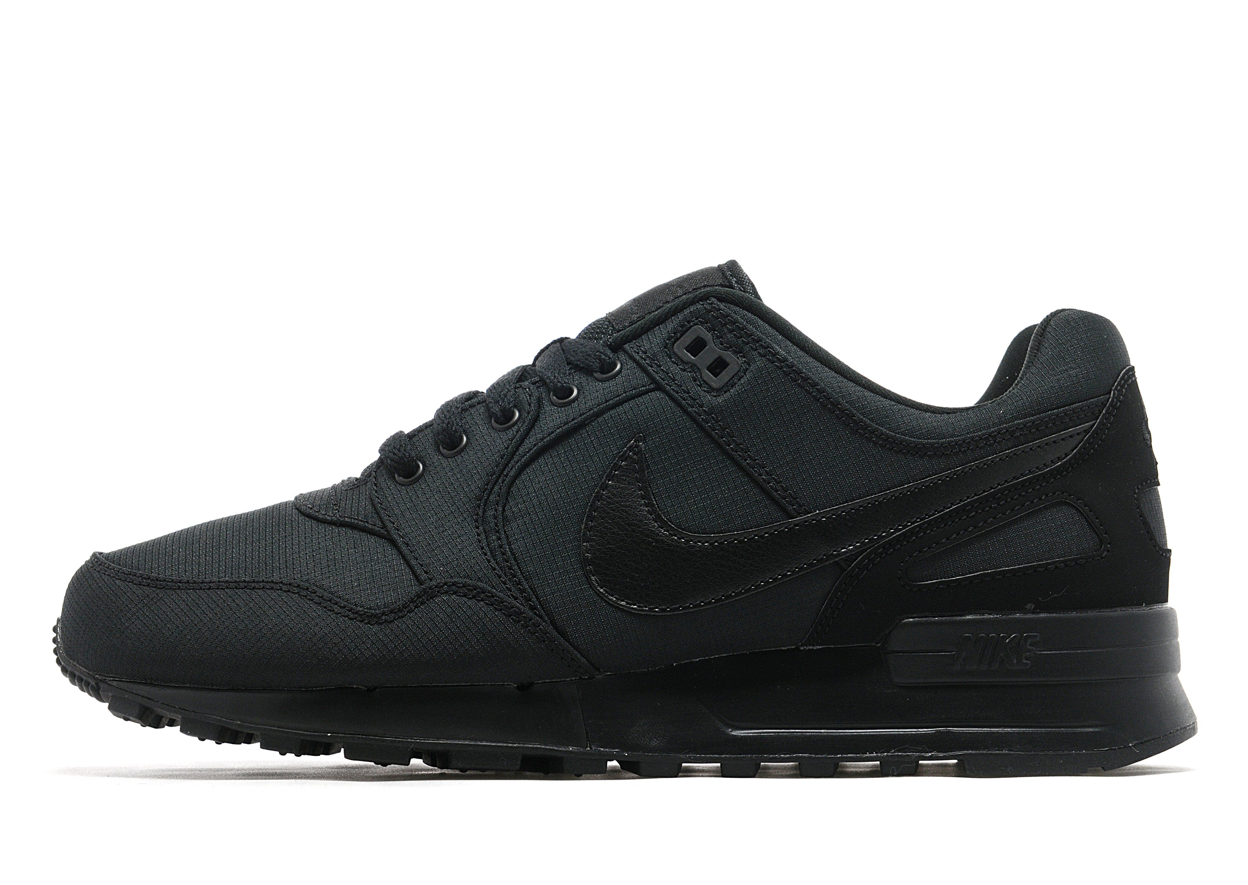 timeless design 7737f 6a9ce 60%OFF Nike Pegasus 89 TXT  JD Sports