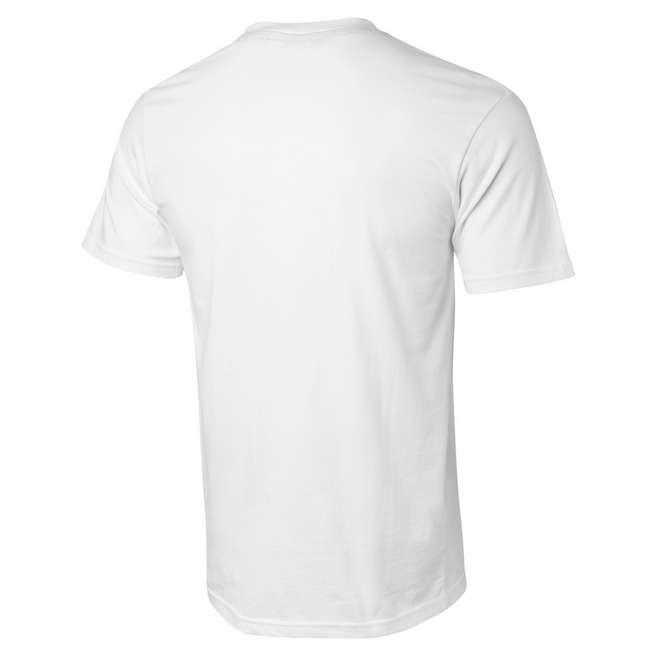Carbrini Gandolfini T-Shirt Junior
