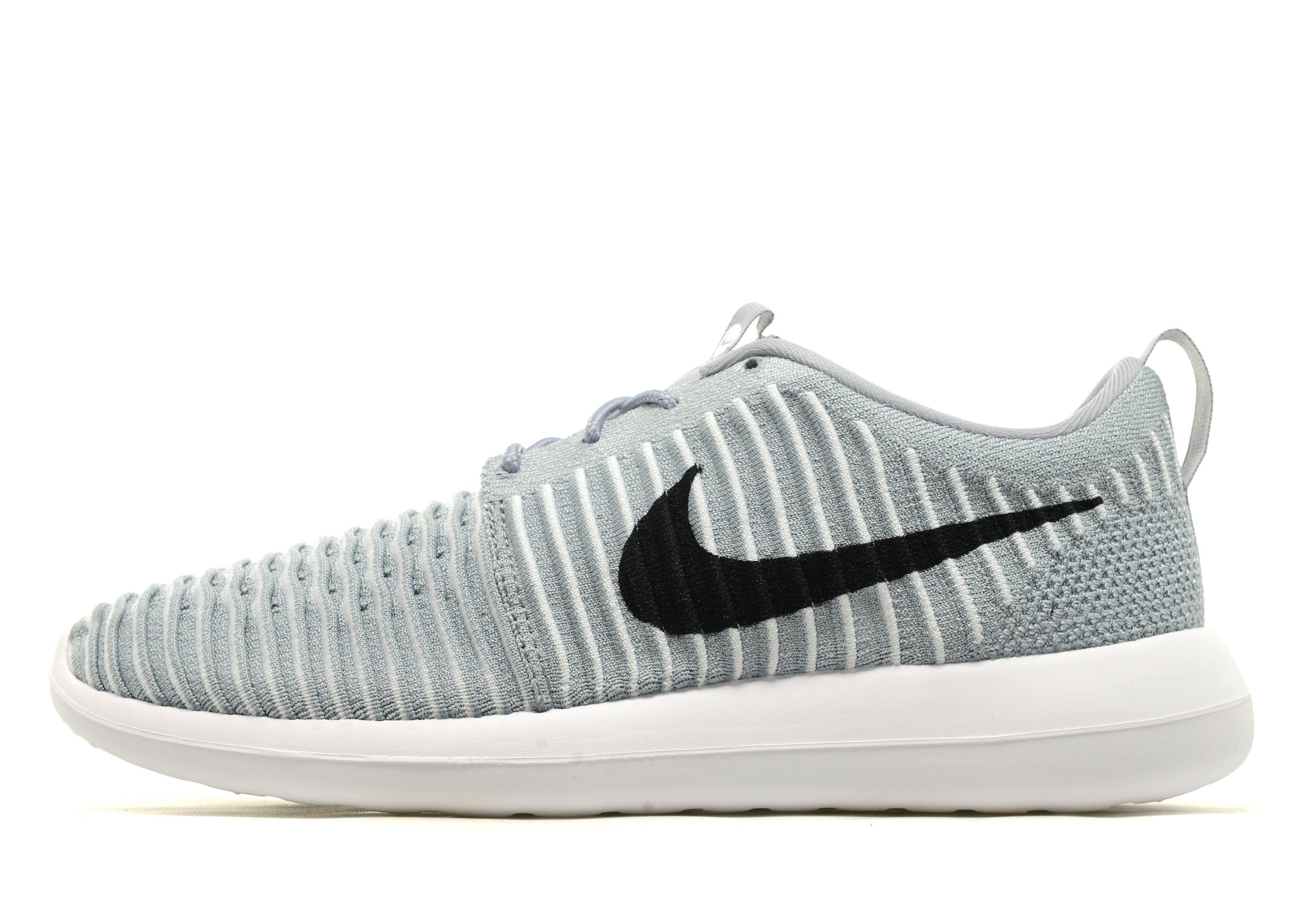 zrasc Nike Roshe 2 Flyknit | JD Sports