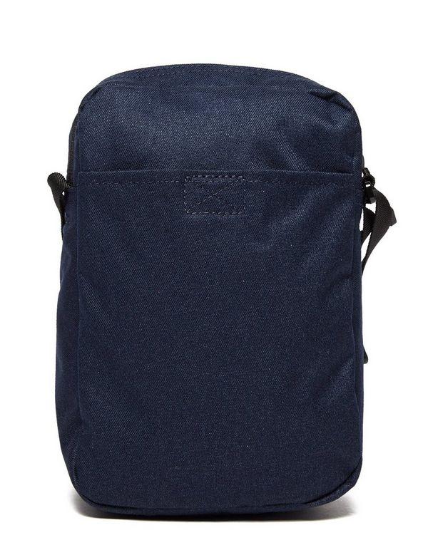 e51d1b95b297 Nike Core Small 3.0 Pouch Bag