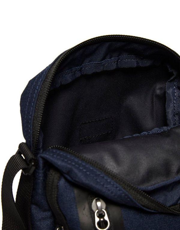 26edf75f2e928 Nike Core Small Items 3.0 Tasche