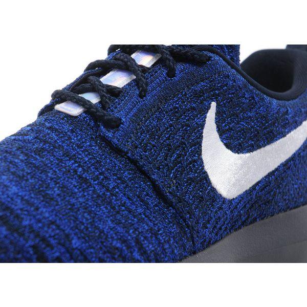 ... Nike Roshe Flyknit ...