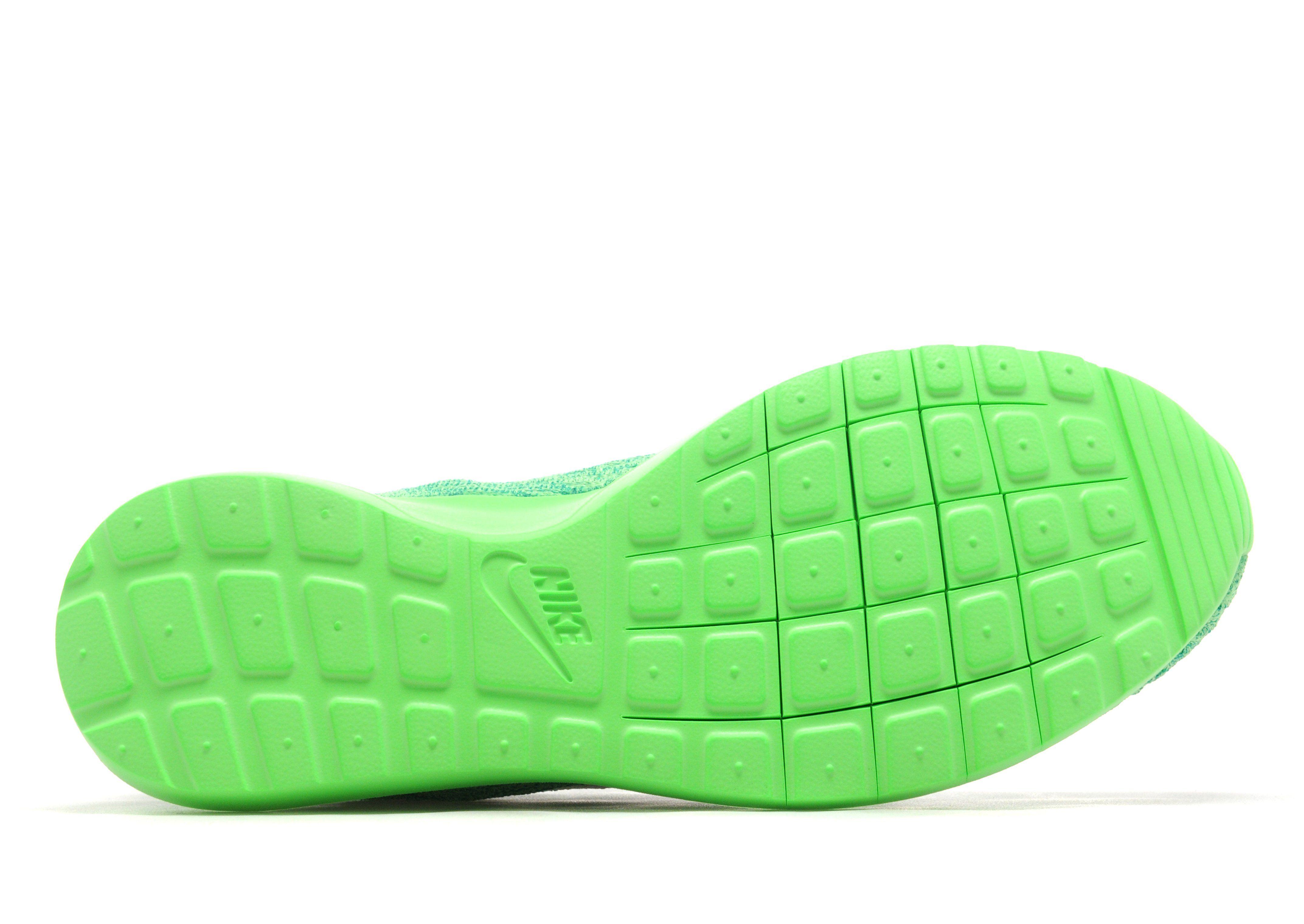 pgznt Nike Roshe Flyknit | JD Sports
