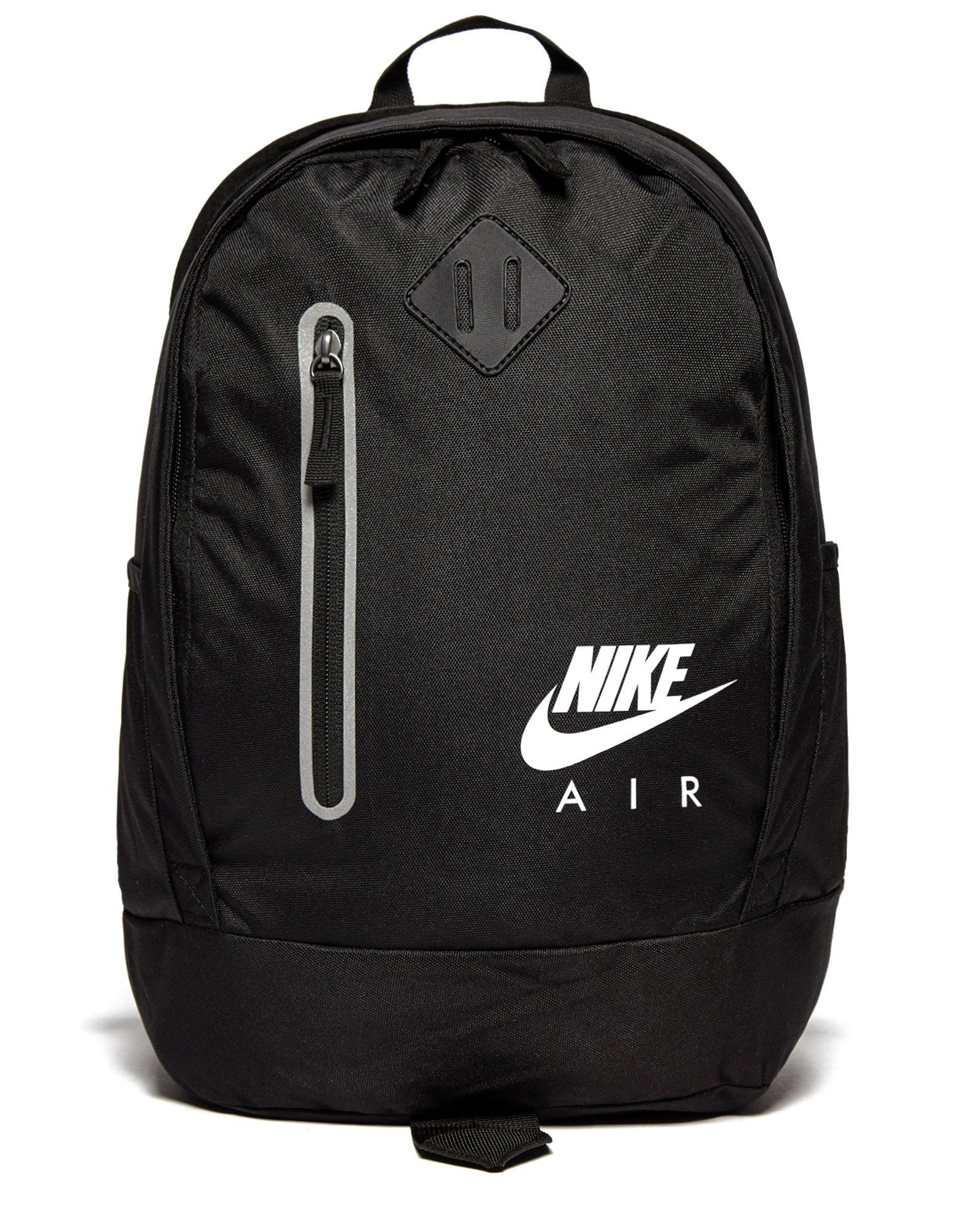 Nike Cheyenne Backpack | JD Sports