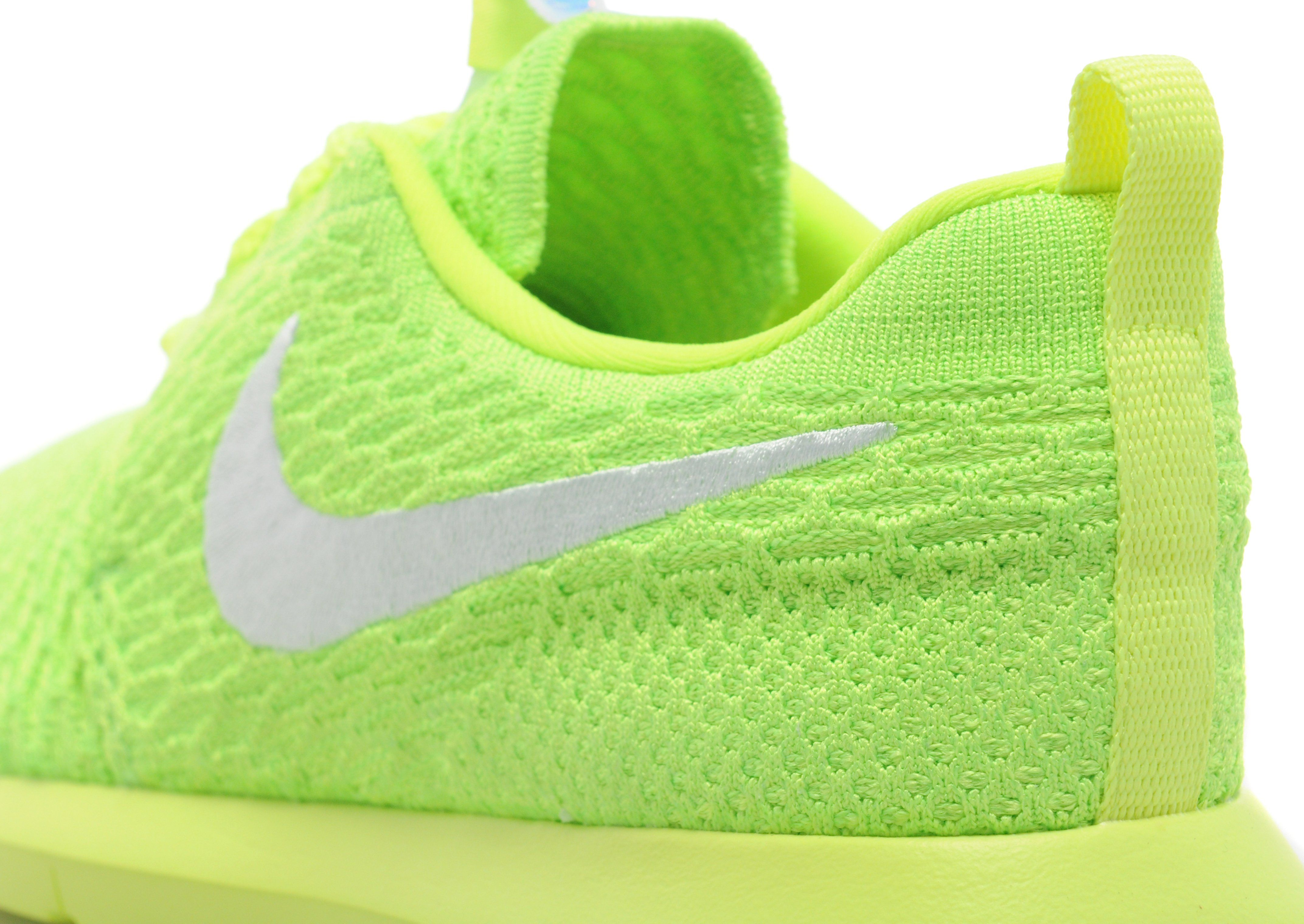 tzuls Nike Roshe Flyknit | JD Sports