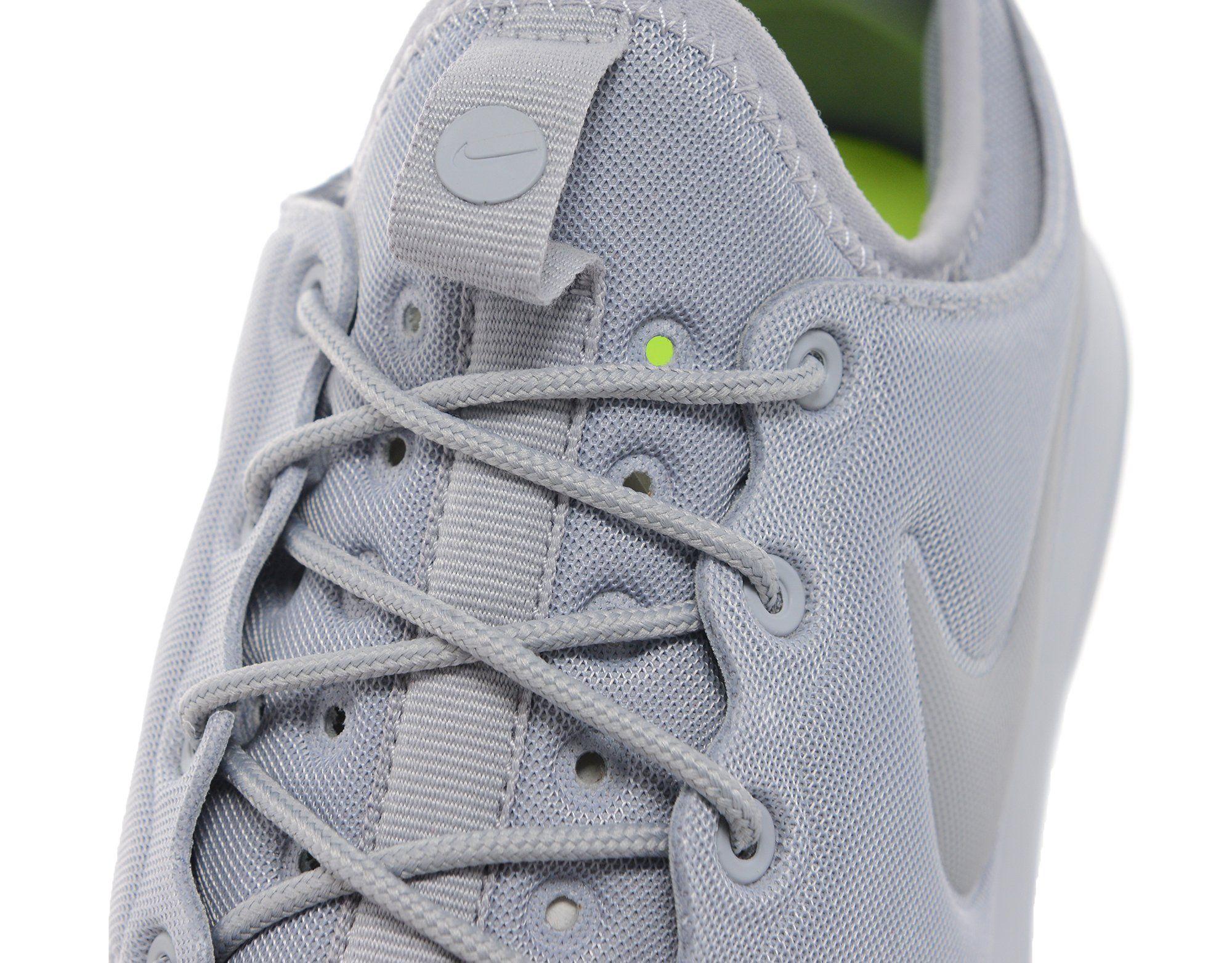 fitar Nike Roshe 2 | JD Sports