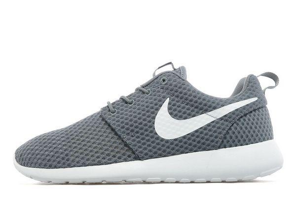 Nike Roshe Breeze