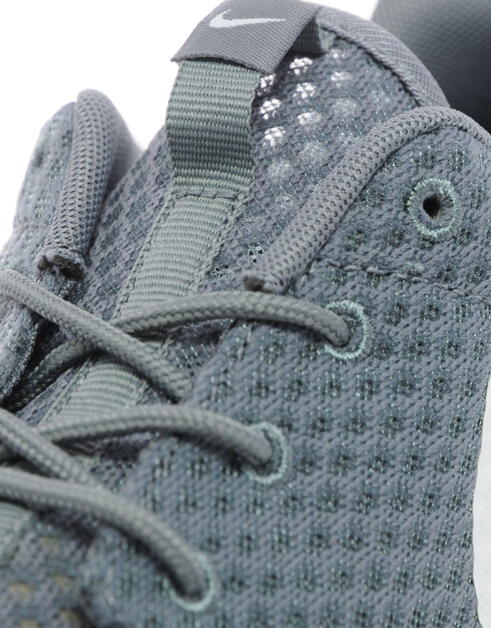 saums Nike Roshe One Breeze | JD Sports