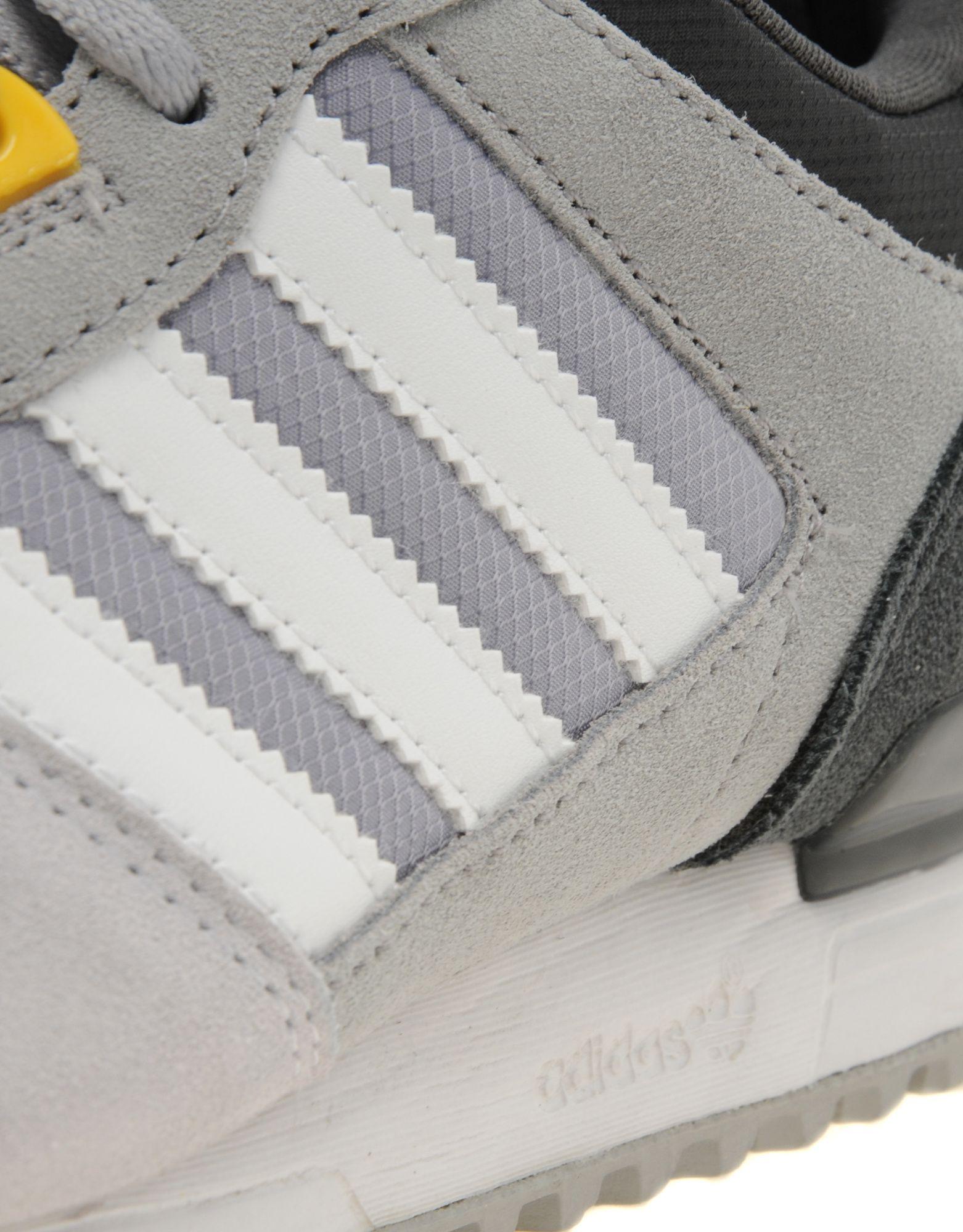 adidas Originals ZX 700
