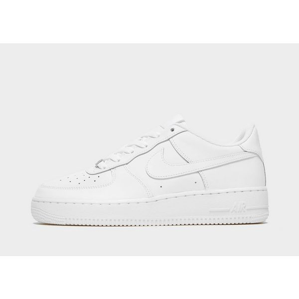 quality design 700ce 9864d Nike Air Force 1 Low junior ...