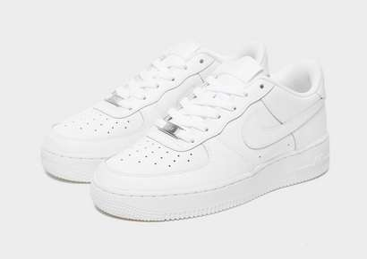 548af52315 £50.00 Nike Air Force 1 Low Junior