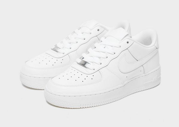 411a219d464f3 Nike Air Force 1 Low Junior