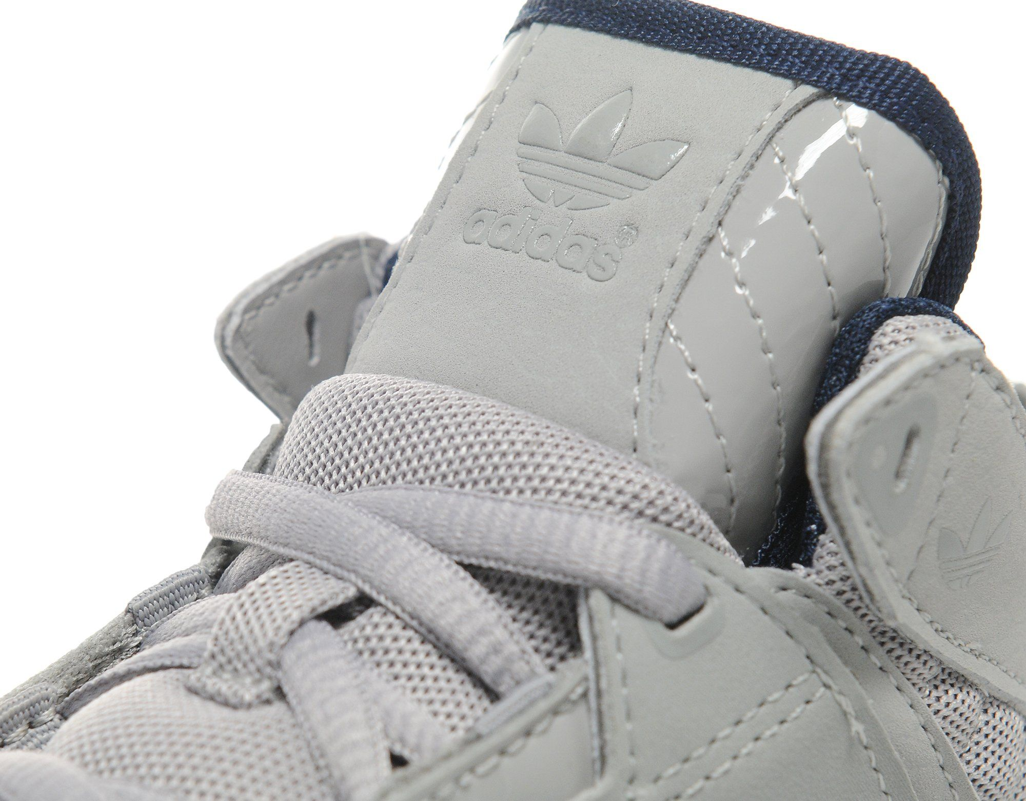 adidas Originals Freemont Infant