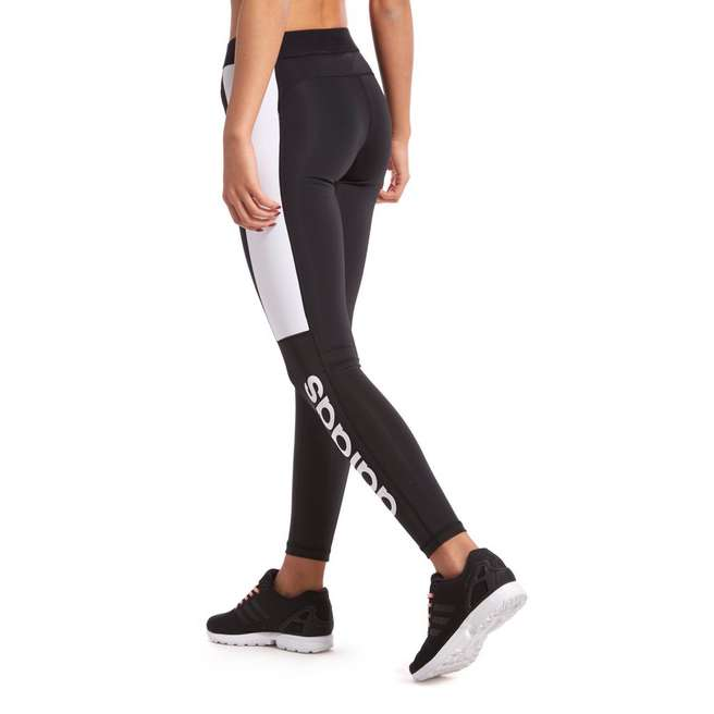 adidas Sports Essentials Linear Tights