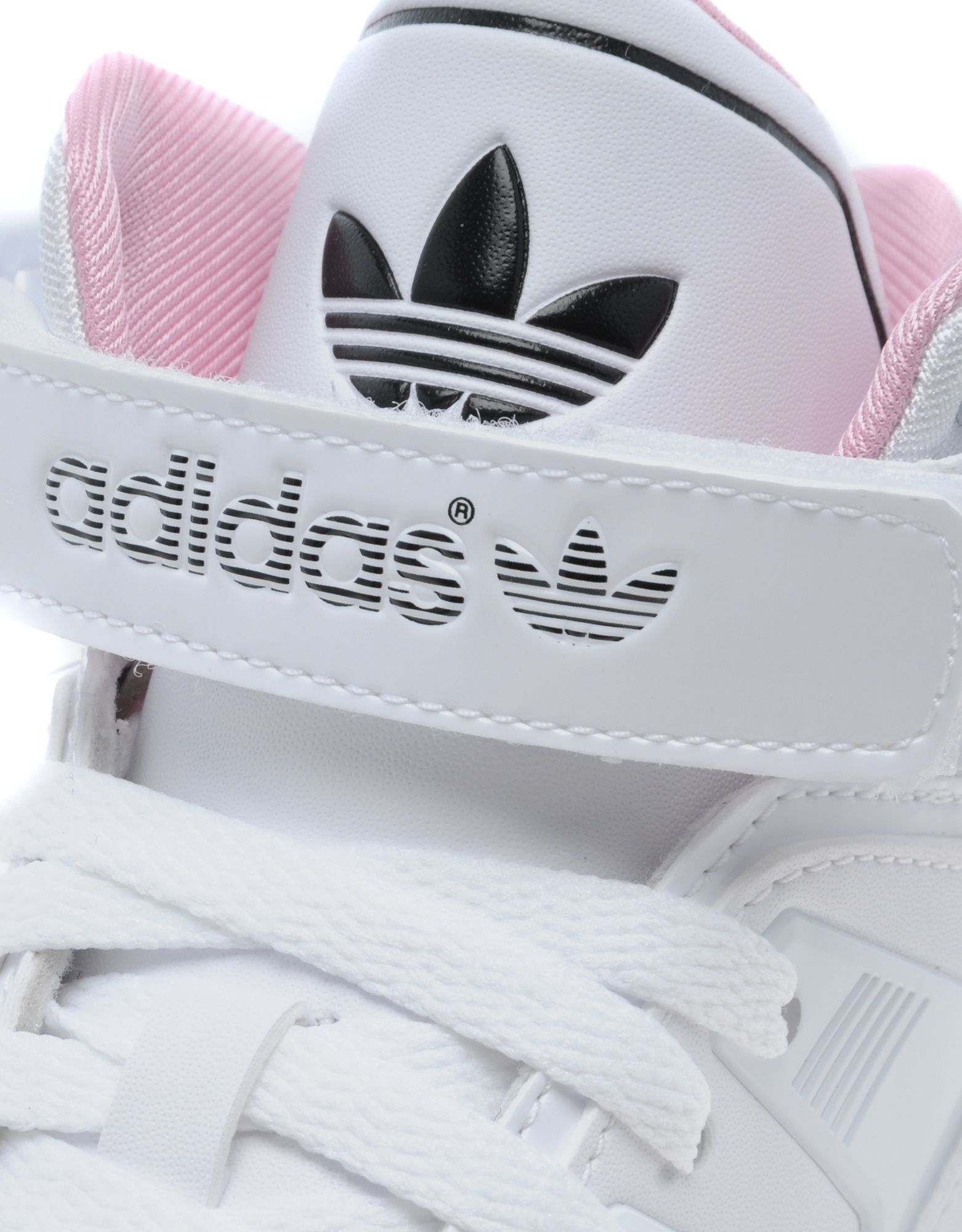 adidas Originals MC-X1