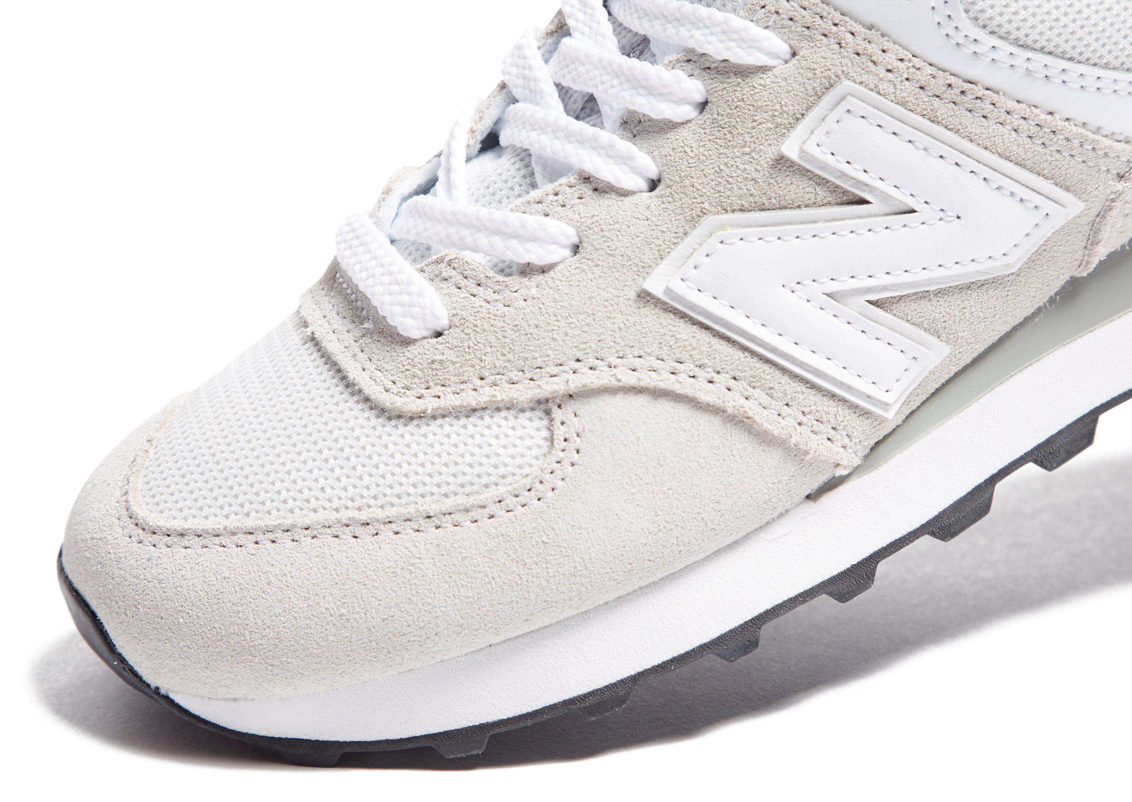 300 Hybrides - Chaussures - Bas-tops Et Chaussures De Sport New Balance