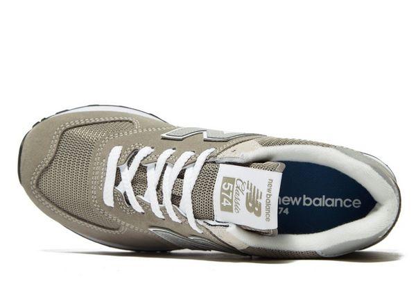 new balance 574 sport dames
