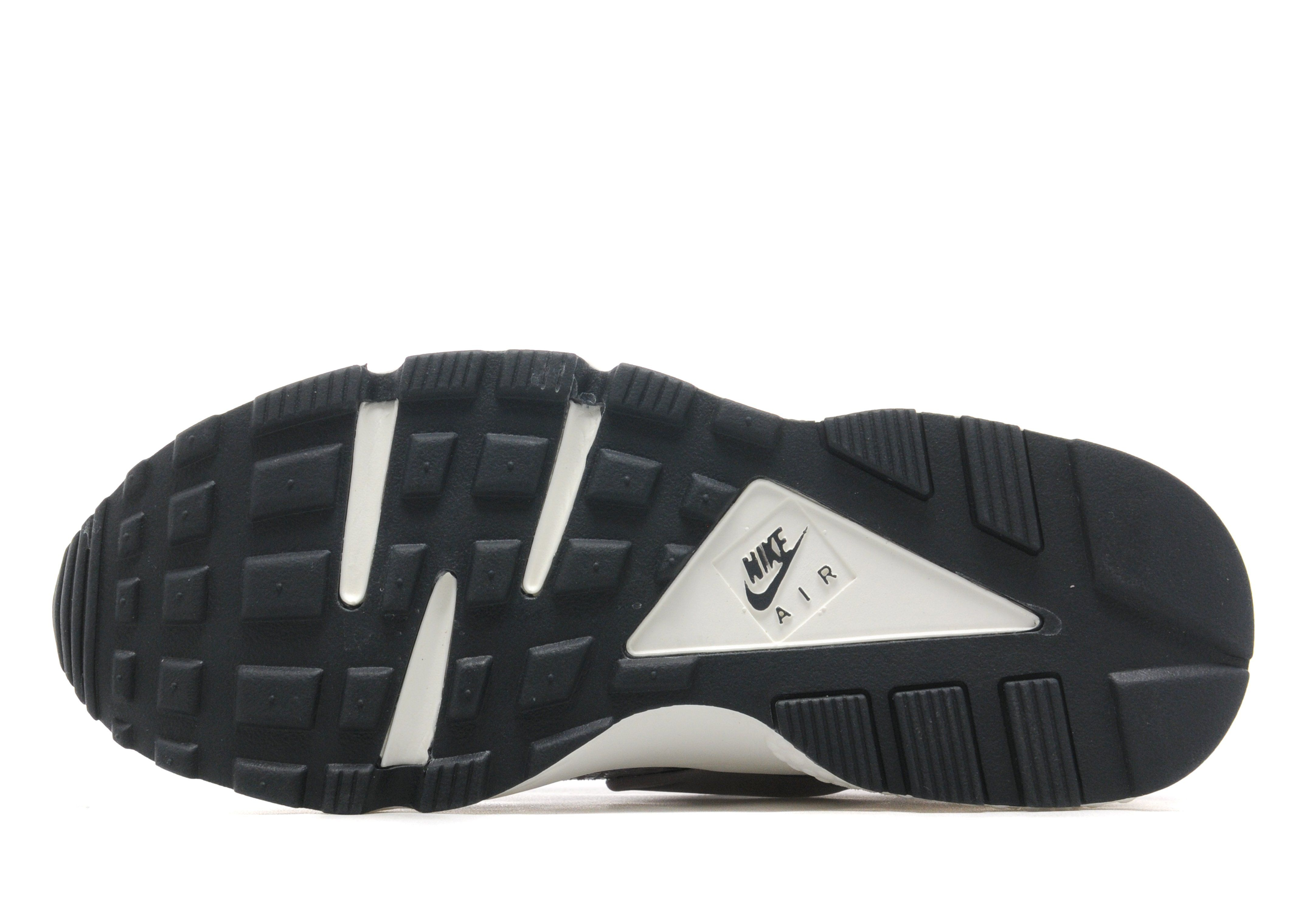 Nike Air Huarache Run Premium Women's