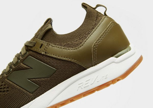 New Balance 247 Decon Donna
