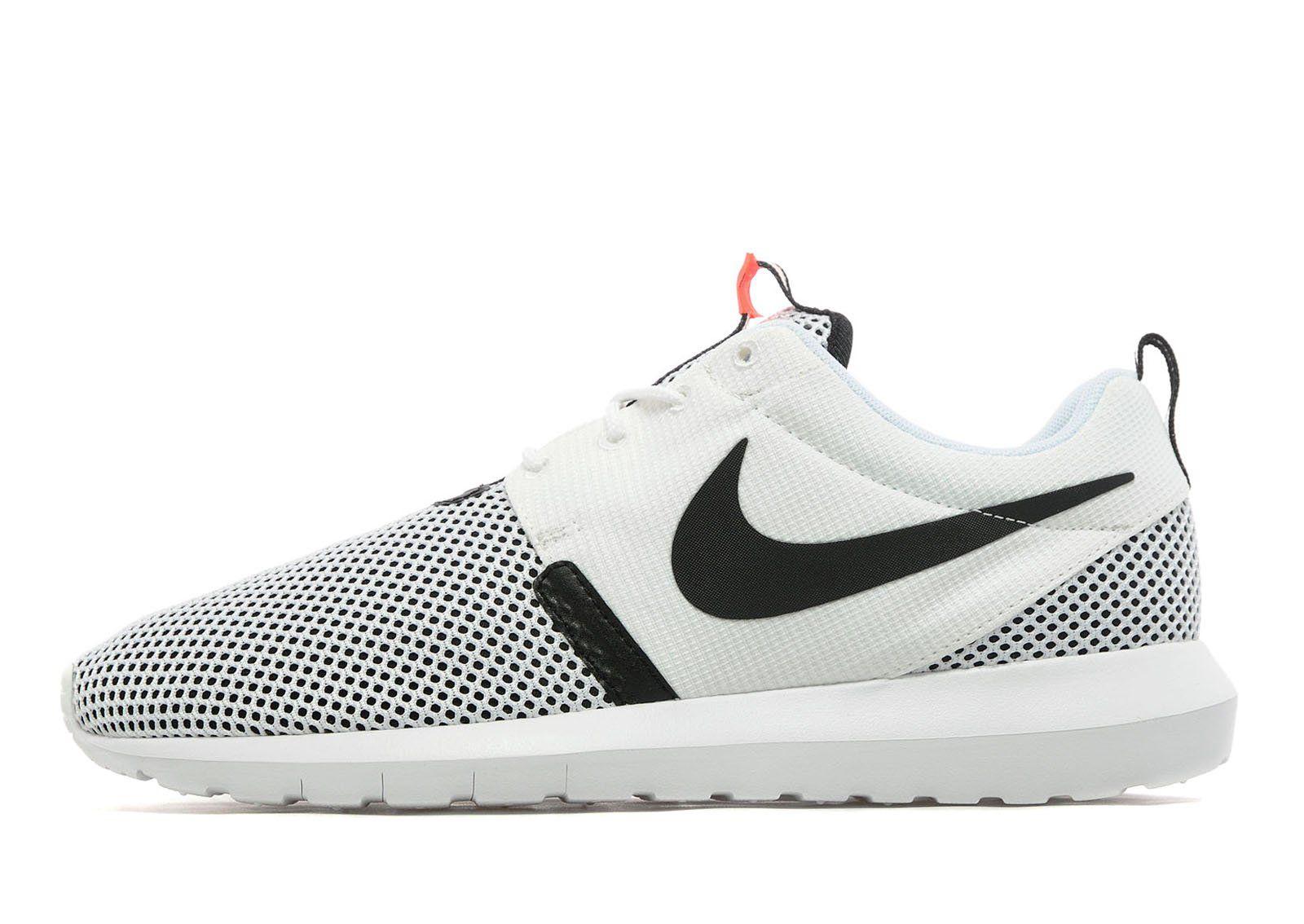 ilfra Nike Roshe One NM Breeze   JD Sports