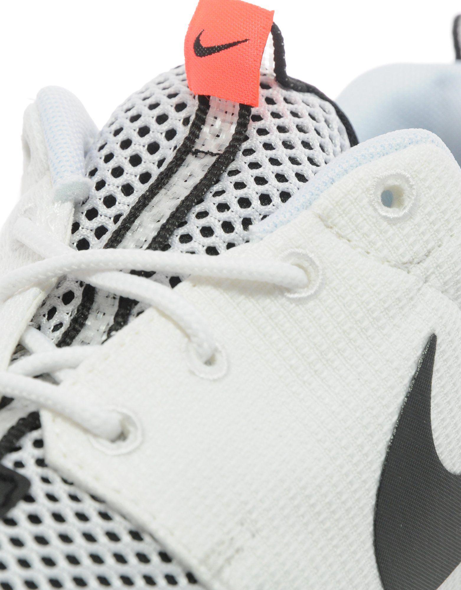 bsjyd Nike Roshe One NM Breeze | JD Sports