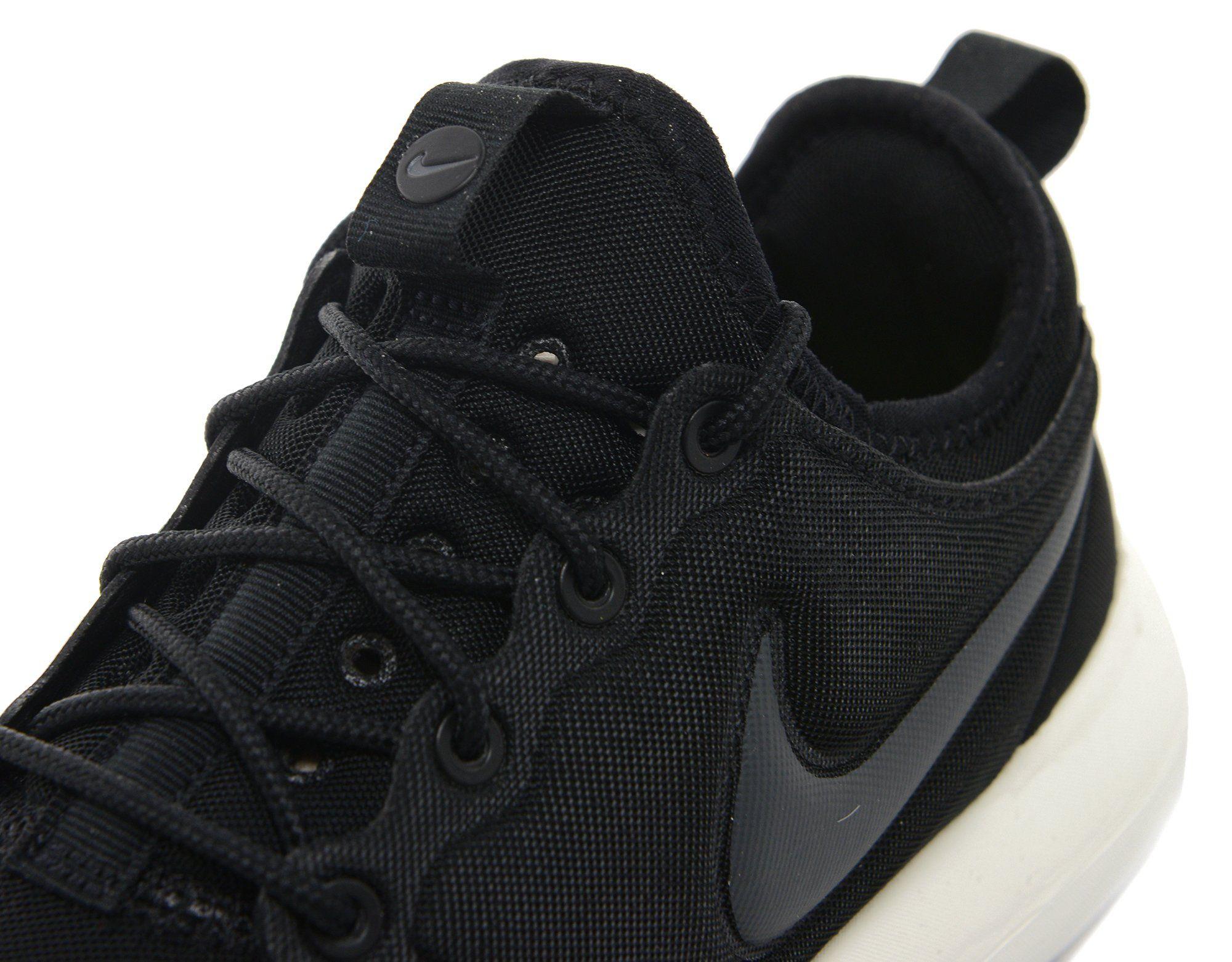 xczgd Nike Roshe 2 Women\'s   JD Sports