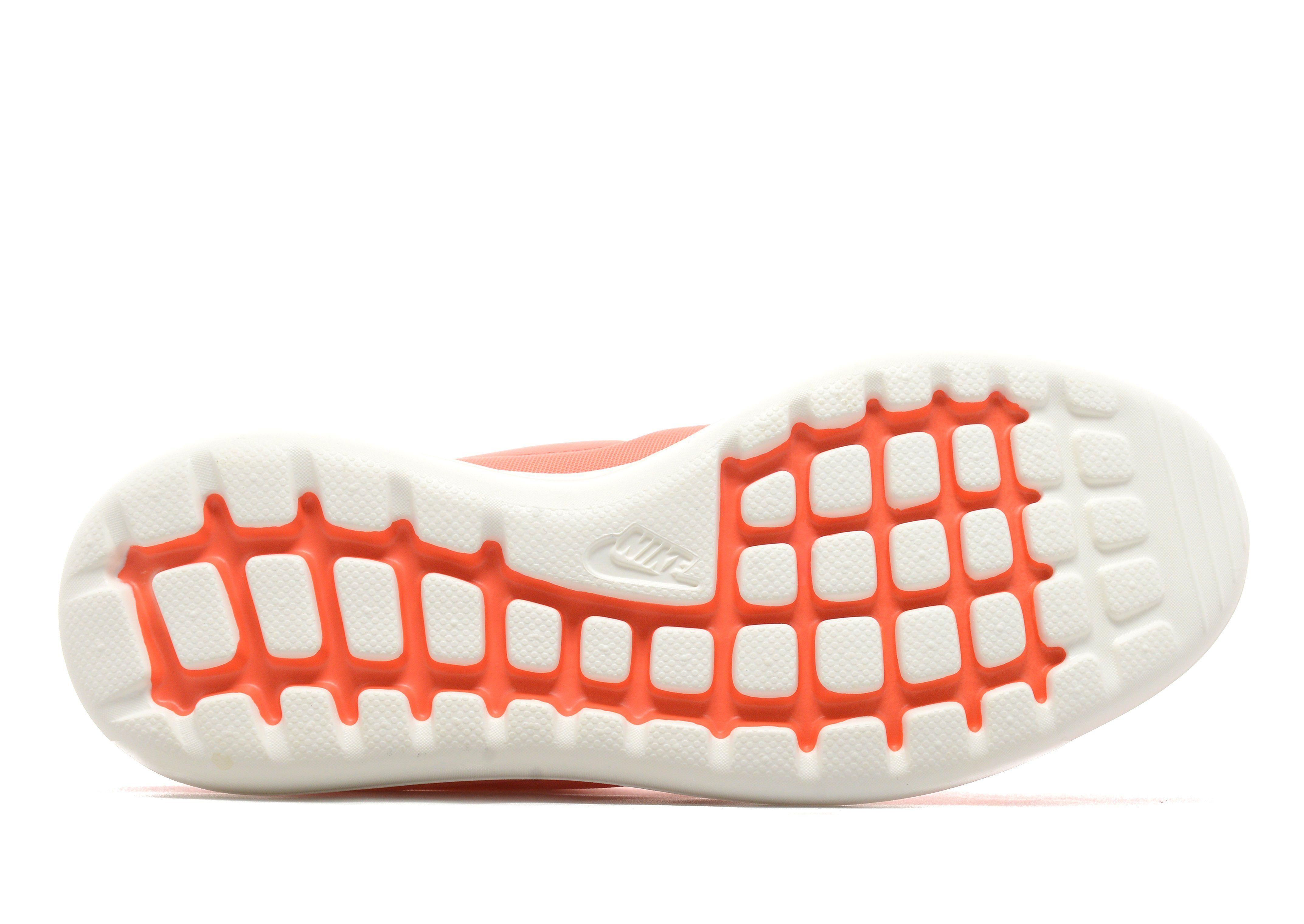 iwvzj Nike Roshe 2 Women\'s | JD Sports