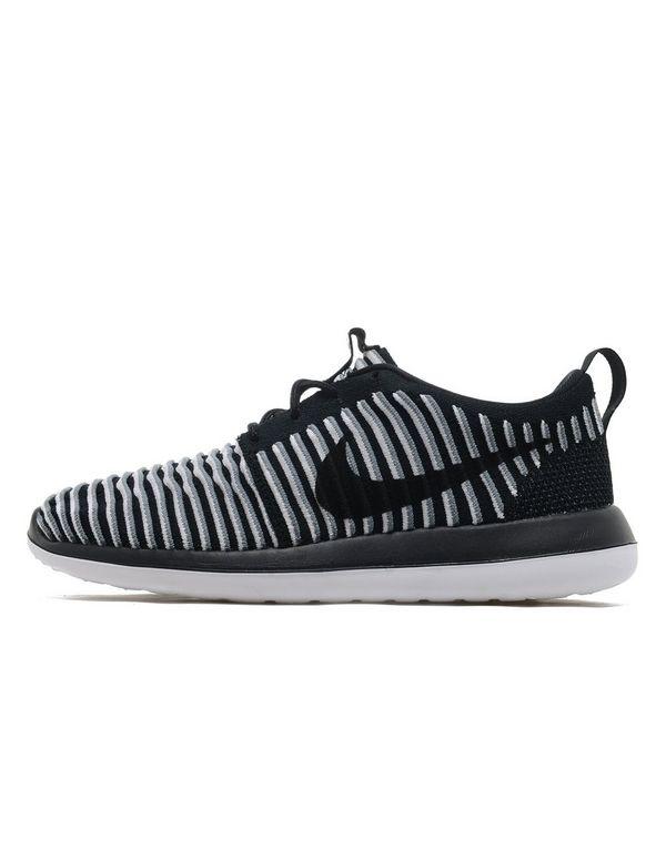 Nike Roshe2 Flyknit Femme