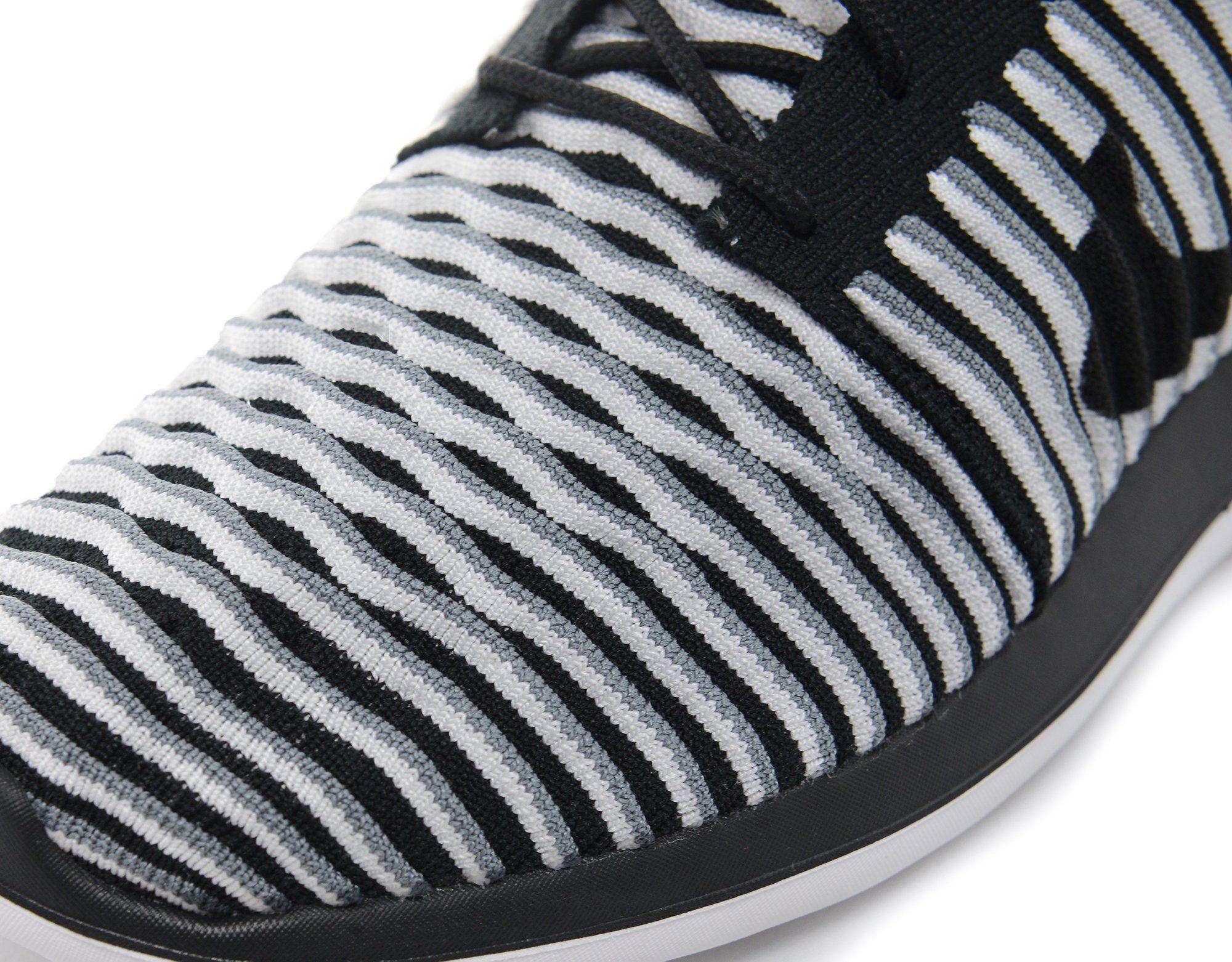 uqtyb Nike Roshe 2 Flyknit Women\'s | JD Sports
