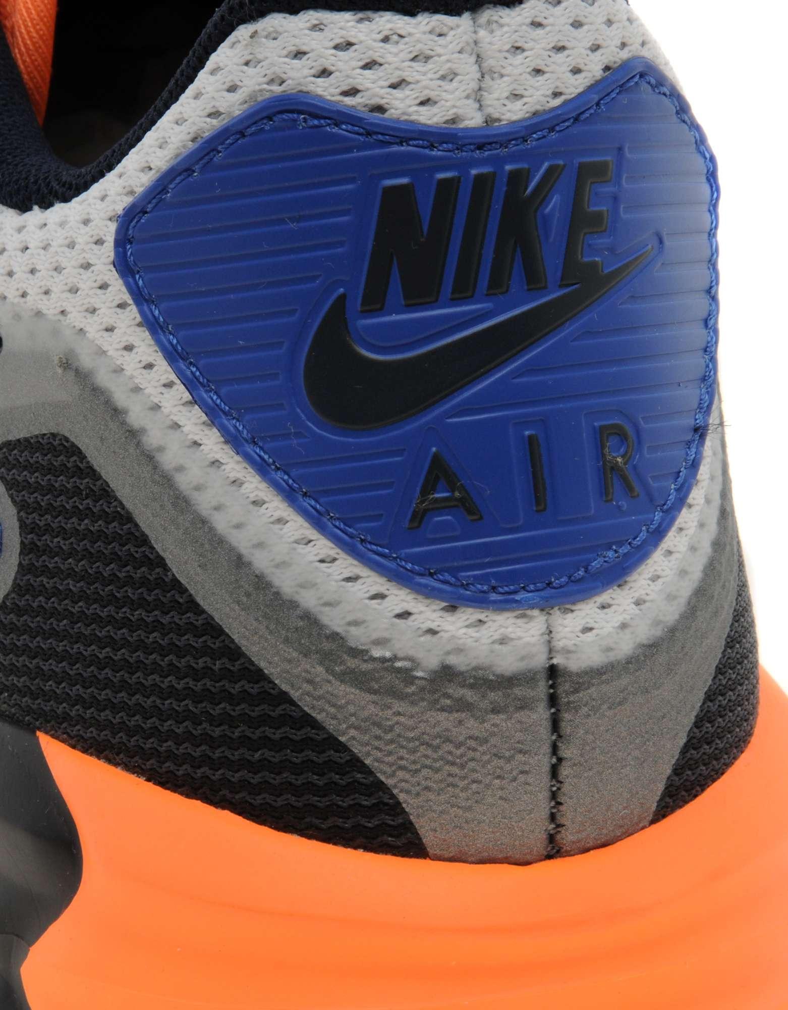 Nike Air Max 90 Lunar Comfort 3.0
