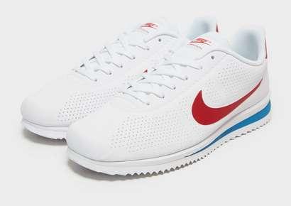 b3522f450f1a6c JD Sports scarpe sportive adidas   scarpe sportive Nike per uomo ...
