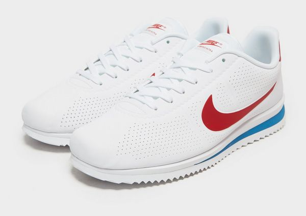 separation shoes 45ab4 991c0 Nike Cortez Ultra Moire