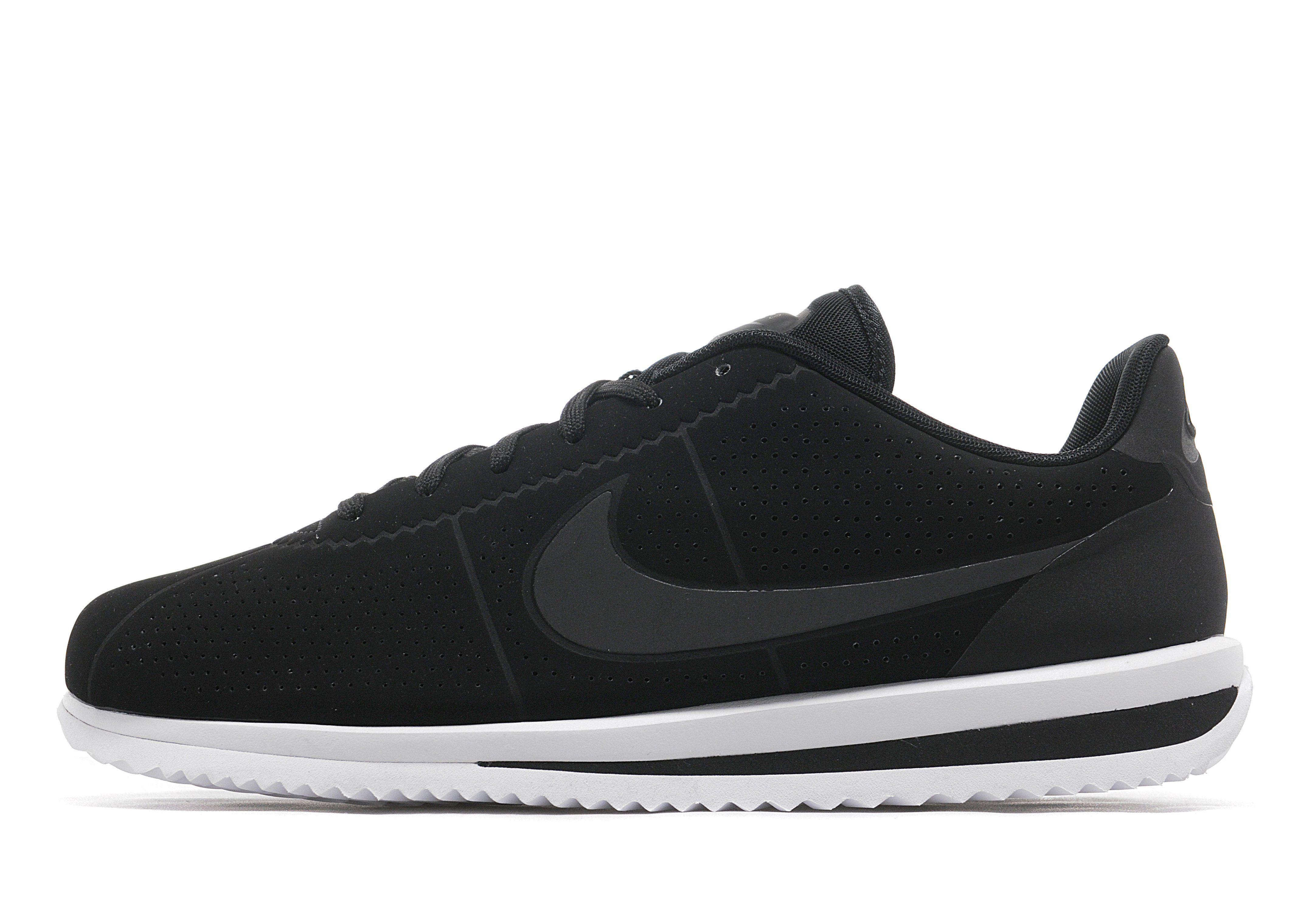 nike trainers men cortez
