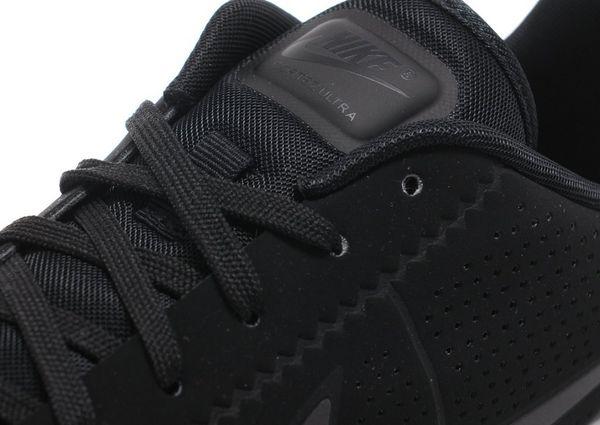 f0f466261ff3 Nike Cortez Ultra Moire