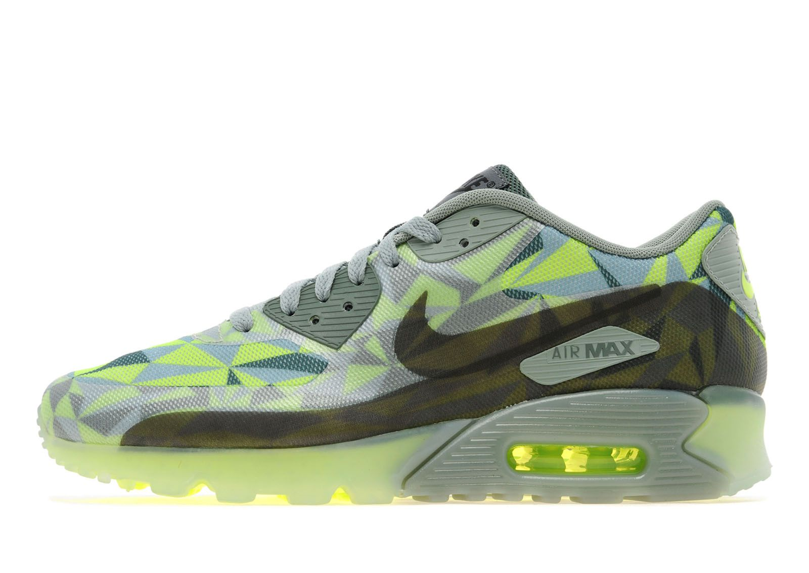 beqlb Nike Air Max 90 Ice | JD Sports