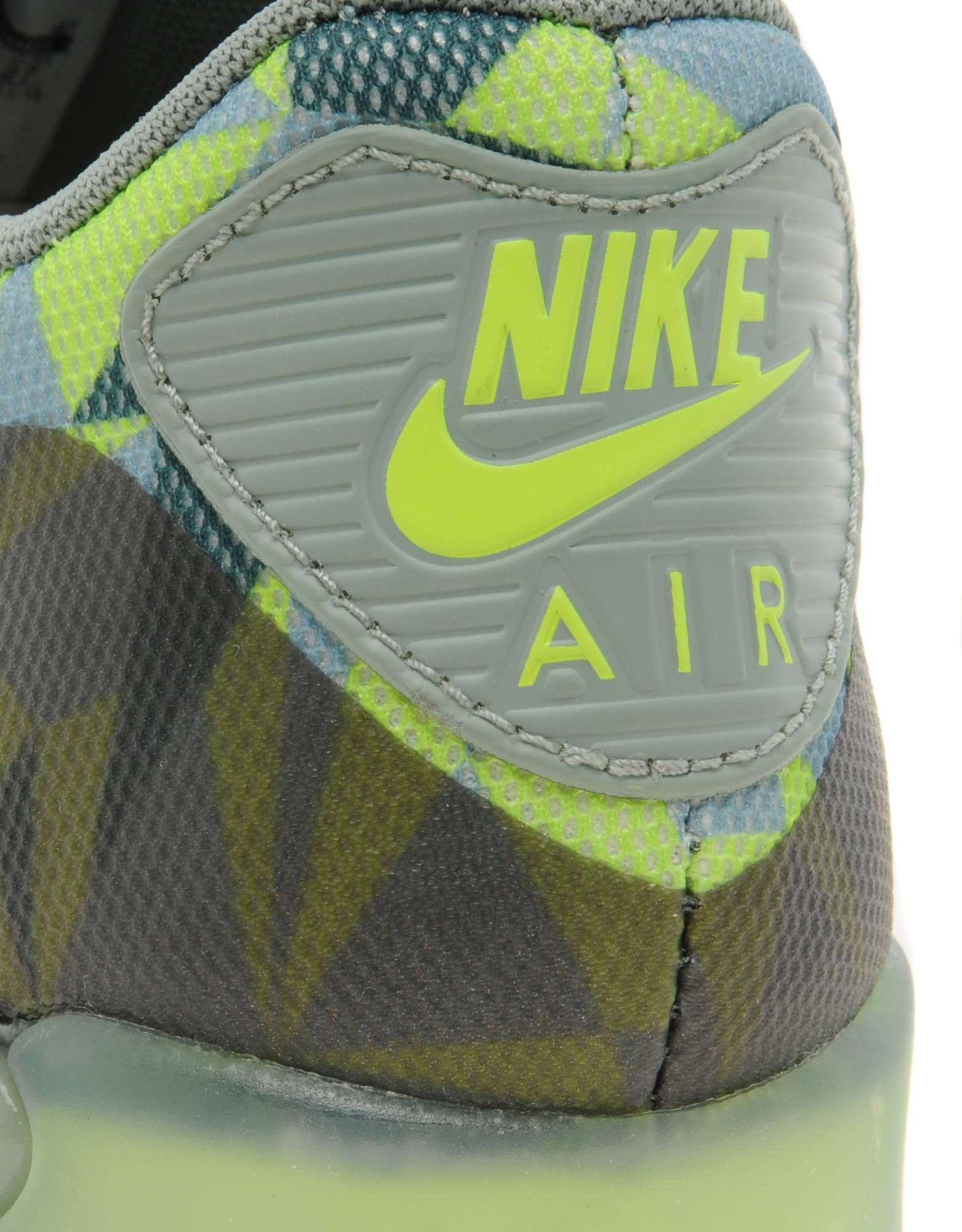 Nike Air Max 90 Ice