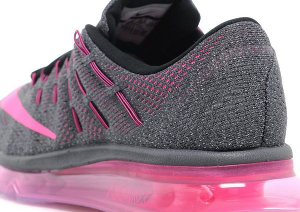 new product 97be2 bcc20 ... Nike Air Max 2016 Womens Nike Air Max 2016 Womens JD Sports ...
