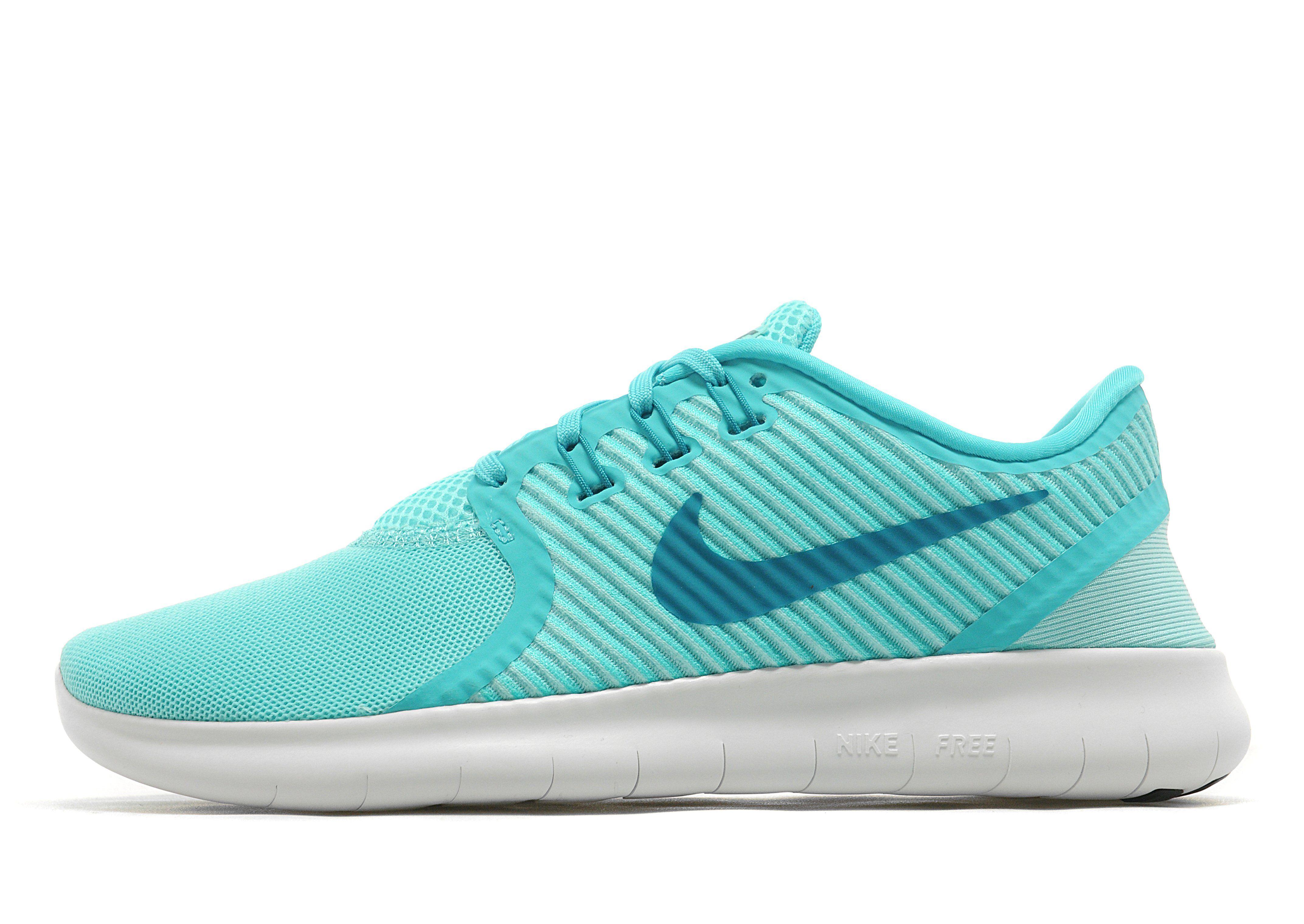 ... Nike Free Runs Jd Sports; Nike Free Run ...