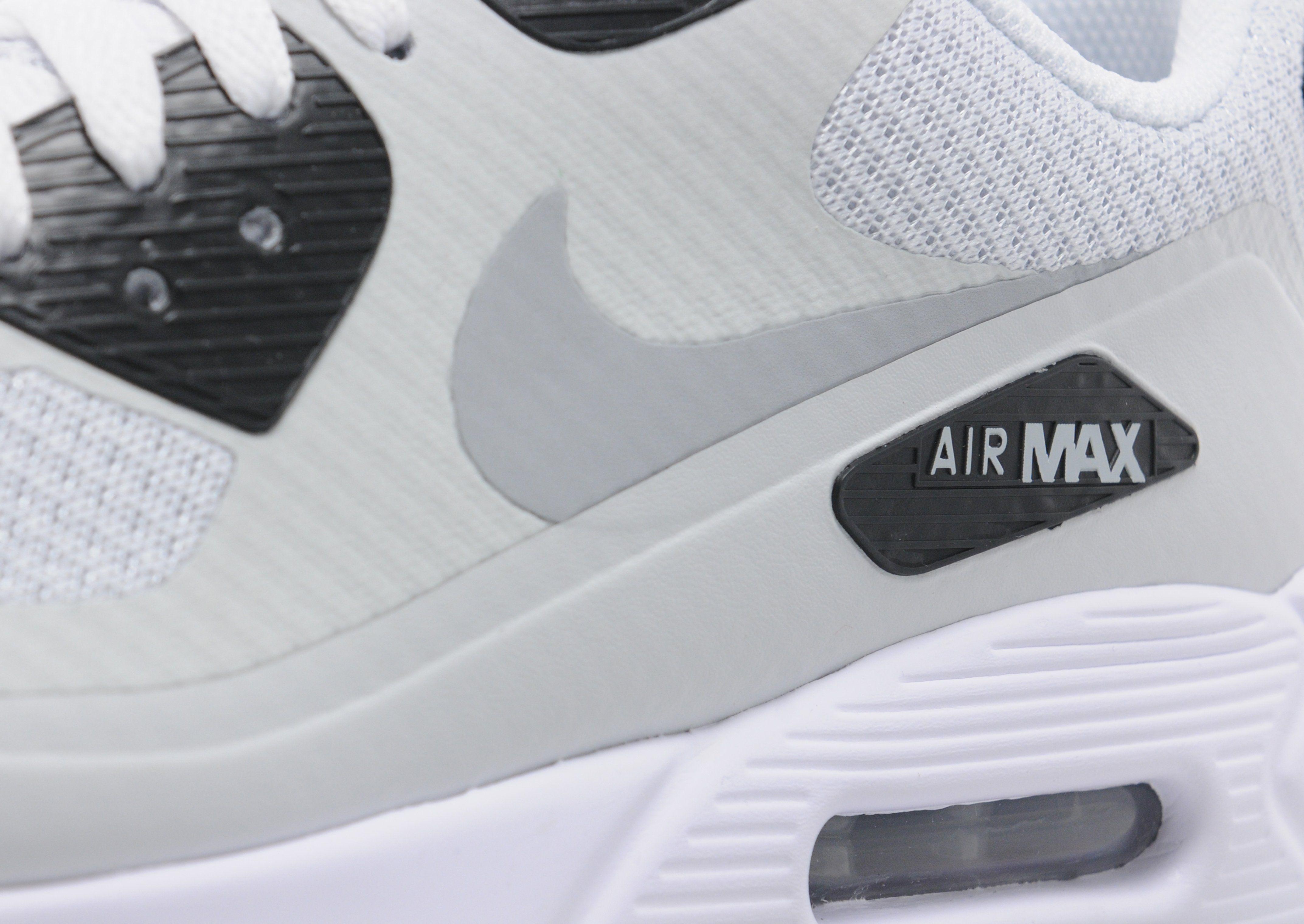 ekmmt Nike Air Max 90 Ultra Essential | JD Sports