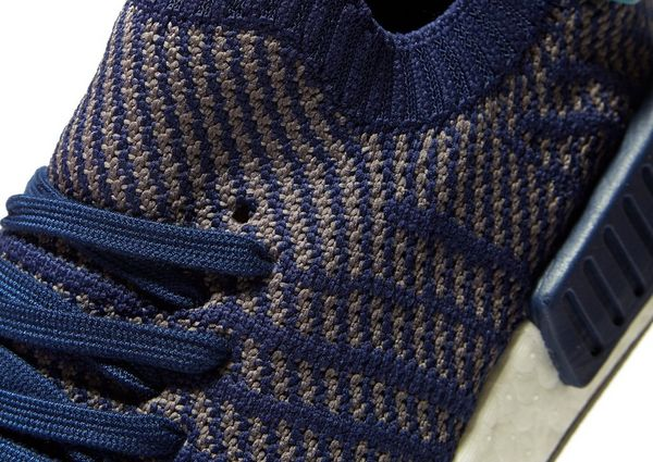 5dd807a44f2d adidas Originals NMD R1 STLT Primeknit
