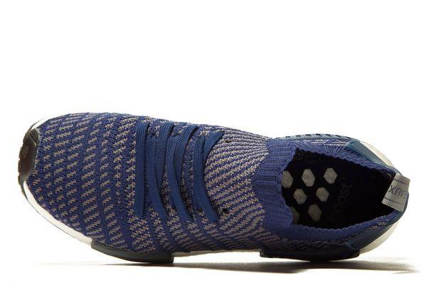 adidas Originals NMD R1 STLT Primeknit  00fd729c7