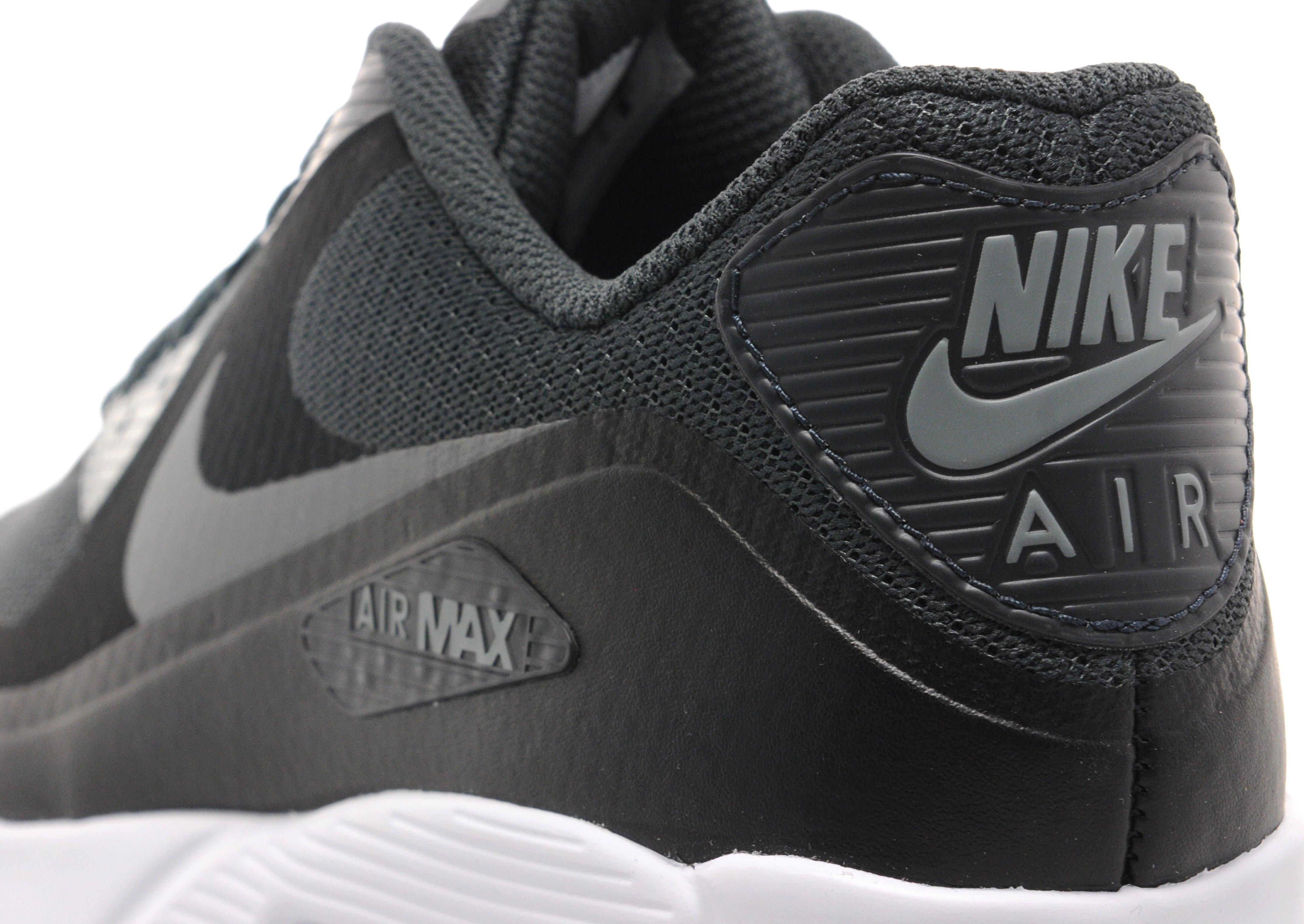 low priced 3596b 66e21 Nike Air Max 90 De Ultra Esencial 20 Jd Sports Uk envío libre ...