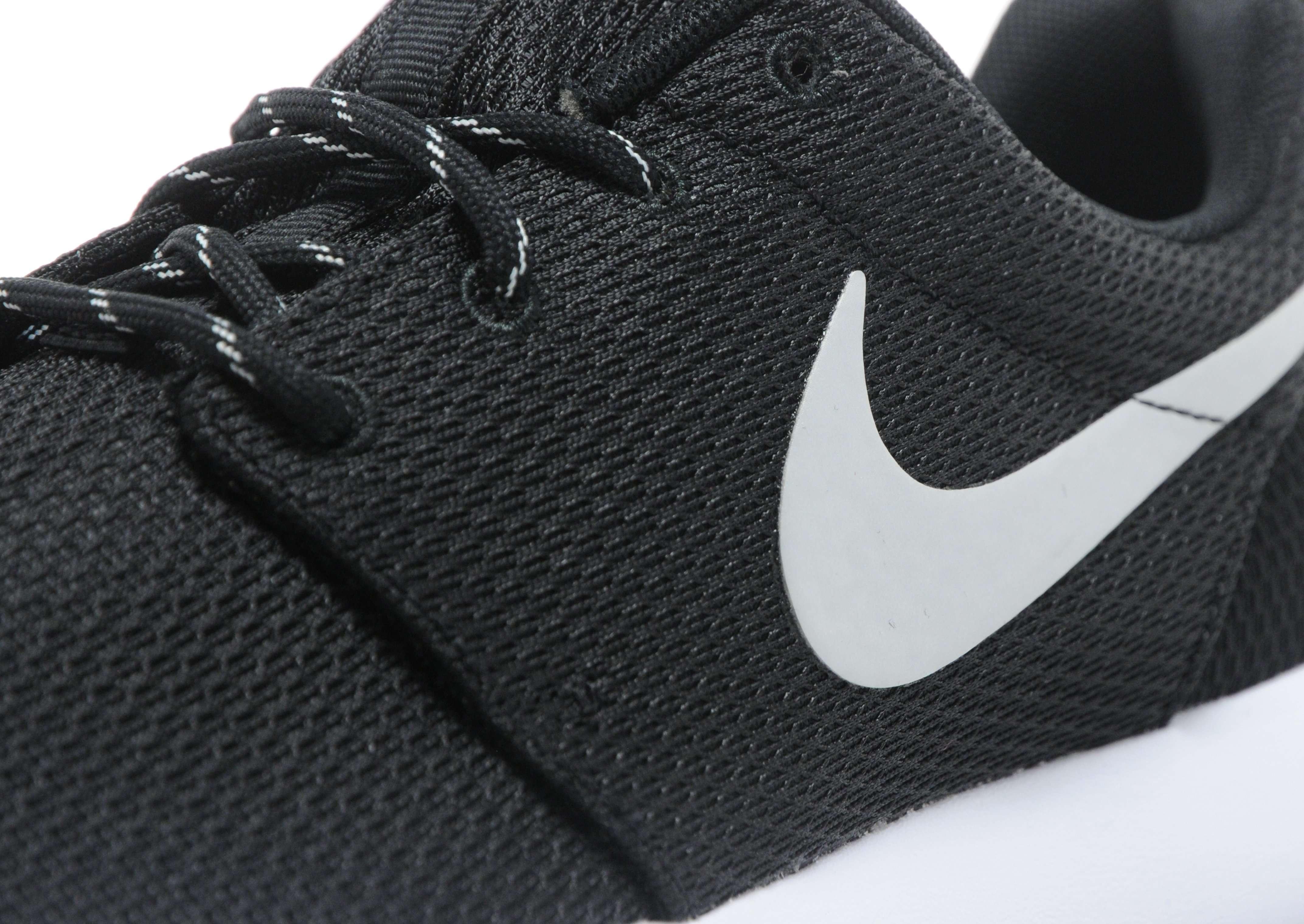 Nike Roshe One Women's