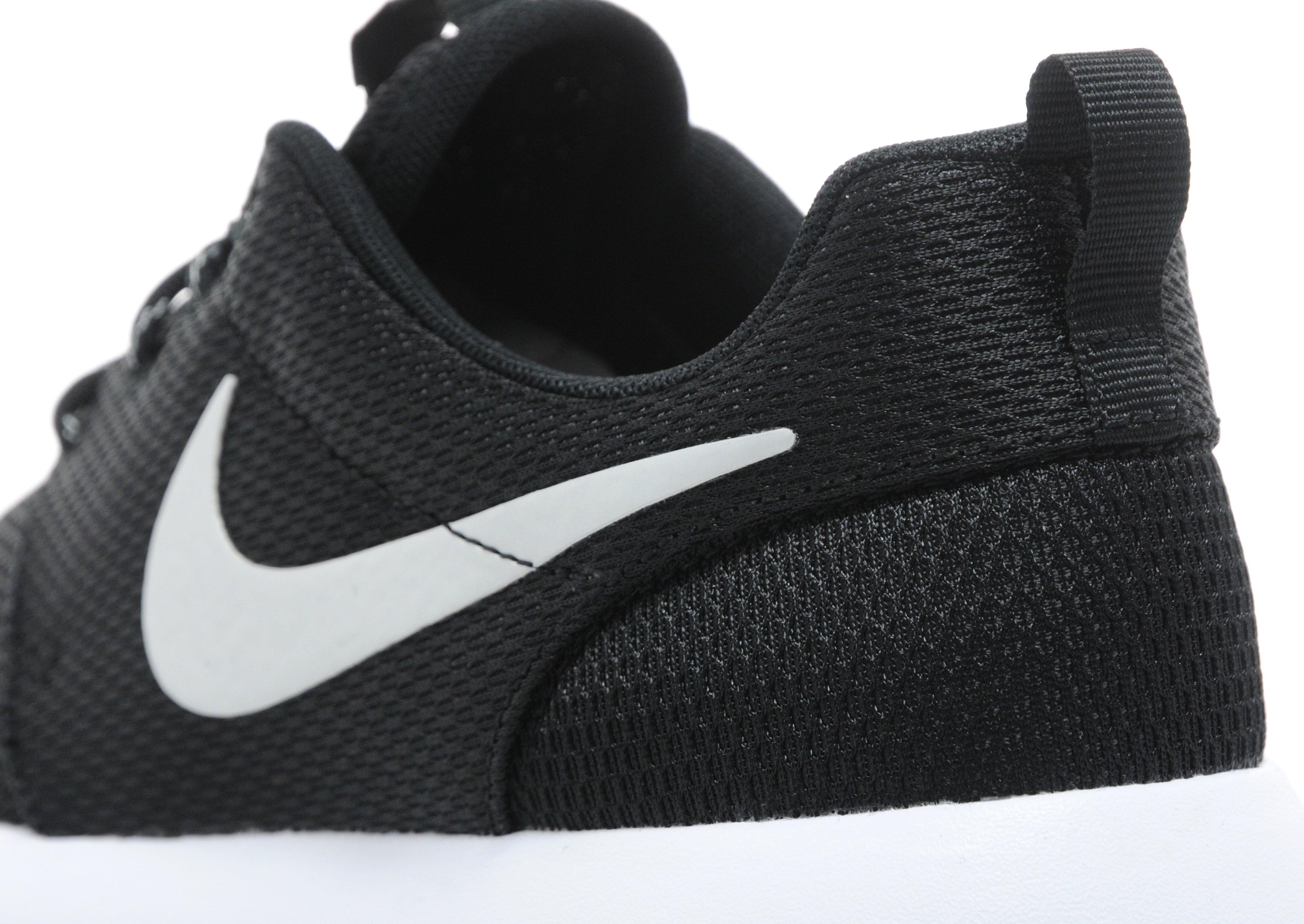 Nike Formateurs Courir De Roshe Jd Sport Être