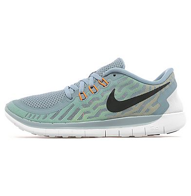 timeless design 799c6 2628a ... where to buy nike free 5.0 jd sports 5563c d3daf