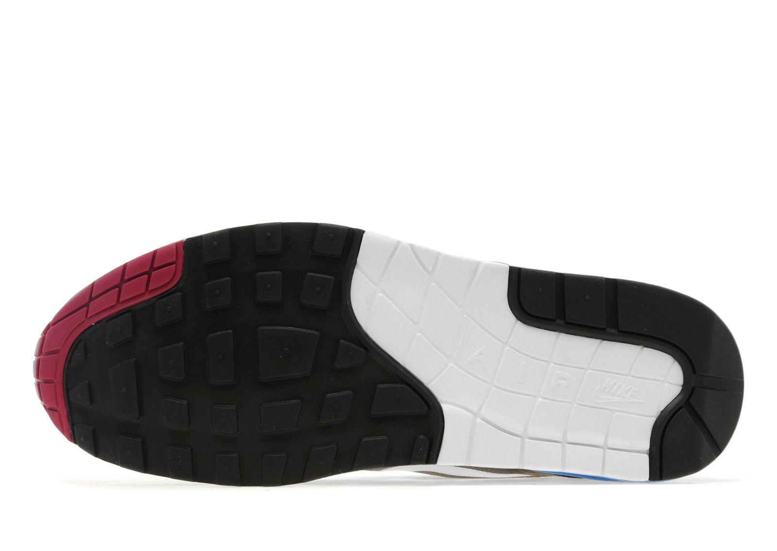 Nike Air Max 1 Comfort 2.0